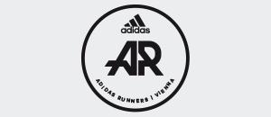 adidas Runners Vienna