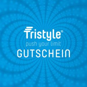 Tristyle Wertgutschein