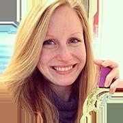 Stefanie Geringer