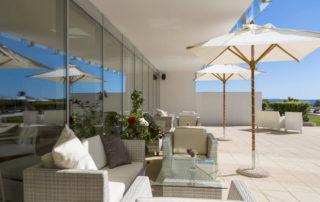 Falkensteiner Premium Appartments Senia