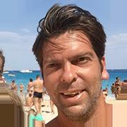 Jochen Gold