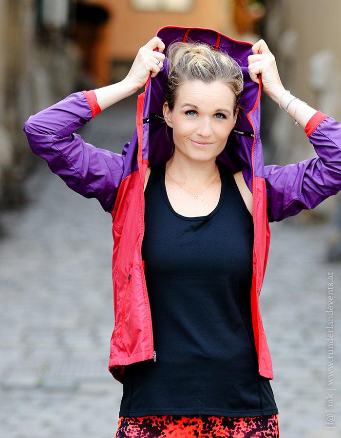 Adina Zimmermann