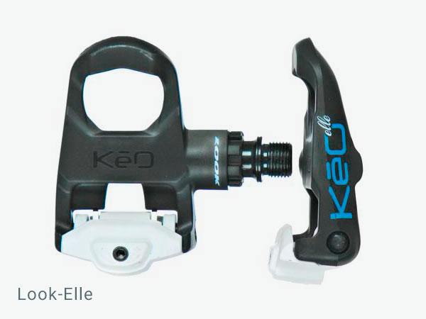 Look-Elle – Quelle: www.roadbike.de