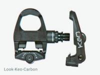 Look-Keo-Carbon – Quelle: www.roadbike.de