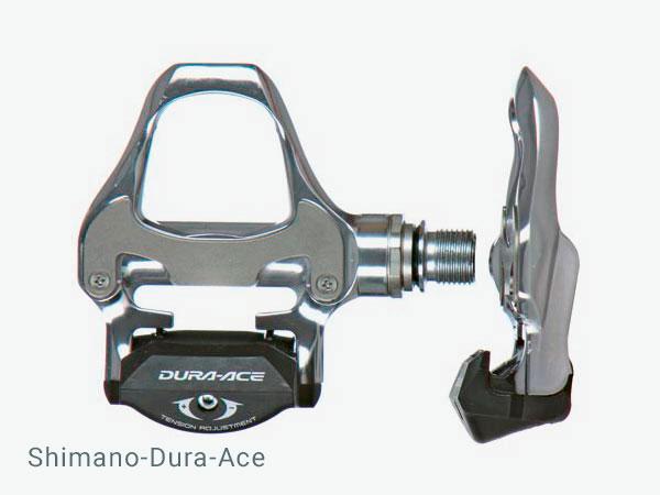 Shimano-Dura-Ace – Quelle: www.roadbike.de