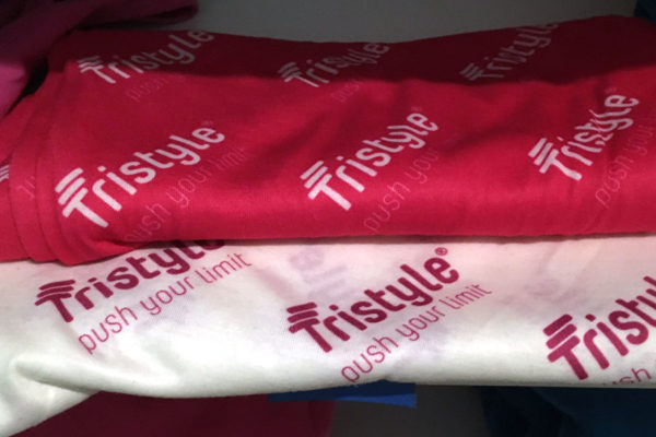 Tristyle Tubes