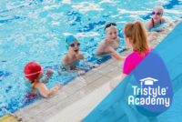 Tristyle Academy, Kurzlehrgang Kinder- und Jugendtraining