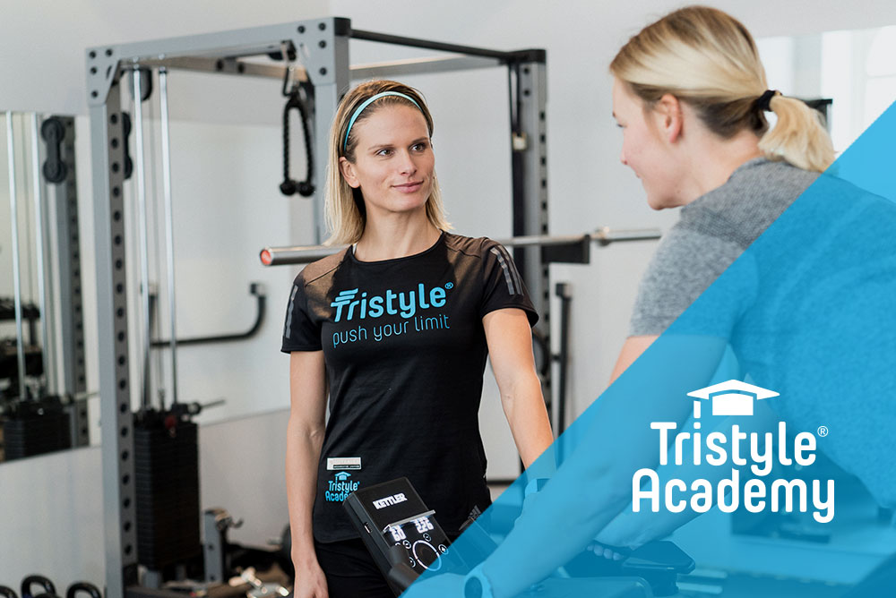 Tristyle Academy, Kurzlehrgang Körpersprache