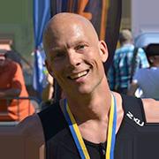 Markus Rathmayr
