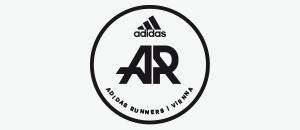Adidas Runners, Partner von Tristyle