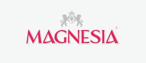 Magnesia, Partner von Tristyle