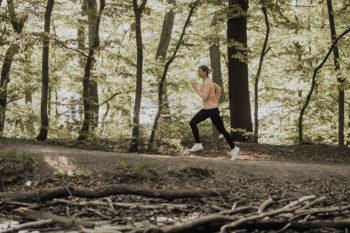 Tristyle Trailrunning Camp Velden