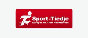 Tristyle-Partner Sport-Tiedje