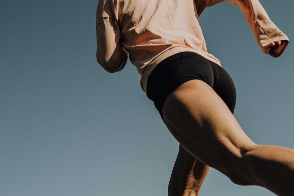 Tristyle Running Week Velden