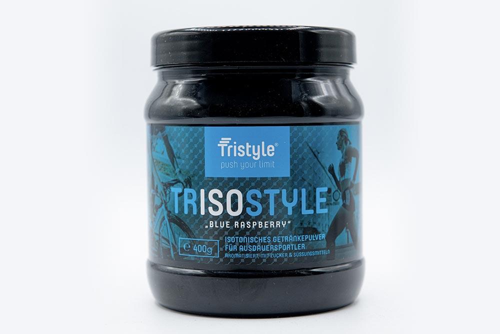 TrISOstyle