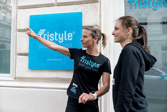 Tristyle-Blog: Zuviel des Guten