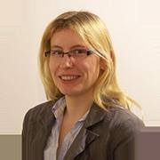 Daniela Haarmann